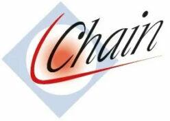 logo CHAIN bobinage