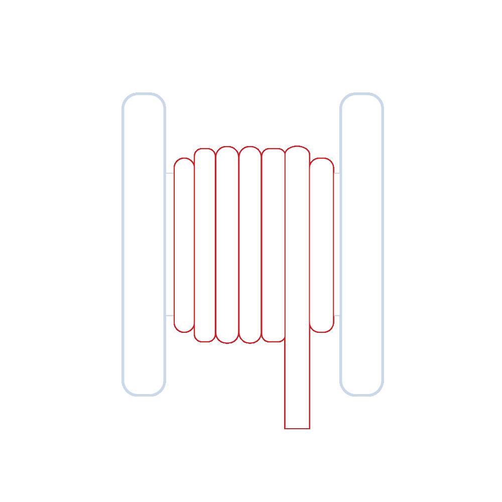 design bobinage