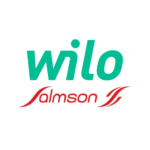 logo wilo salmson