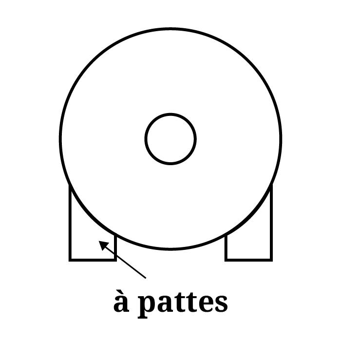 Illustration B3