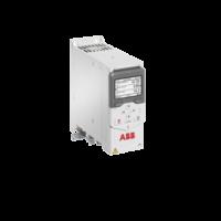 Variateur ACS480
