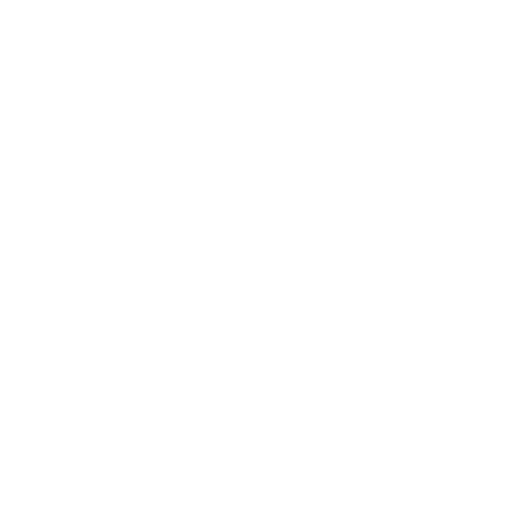 Dessin croix blanche