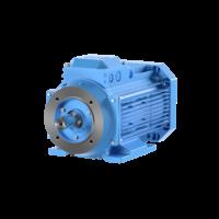 moteur 3GAA
