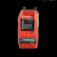 variateur LTPB IP20