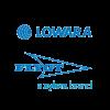 logo lowara flygt